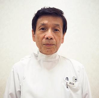 鹿児島 武志医師からコメントを頂きました。